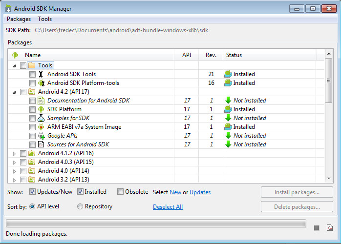 Driver Vga Sis Mirage 3 Graphics Windows 7