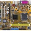 ASUS P5VD2-MX