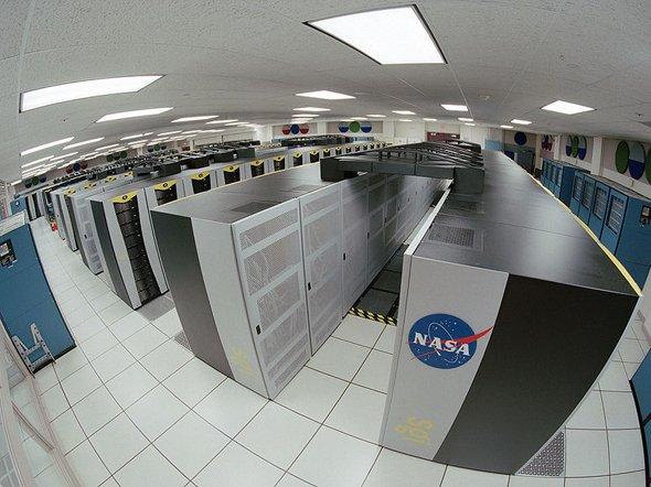 A maioria dos computadores do mundo funcionam com Linux
